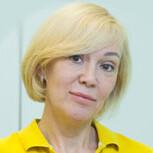 Макарова Ирина Борисовна, детский стоматолог