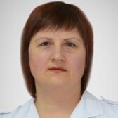 Матюнина Екатерина Викторовна, гастроэнтеролог