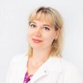 Галимова Альбина Гарифовна, дерматолог
