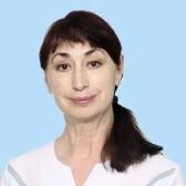Сороколетова Валентина Ивановна, эндоскопист