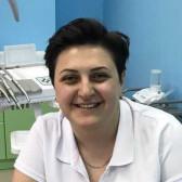 Овсепян Мариета Ваграмовна, имплантолог