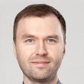 Иванов Николай Владимирович, стоматолог-ортопед