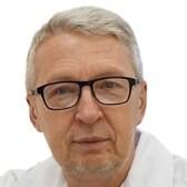 Попов Алексей Борисович, гинеколог-эндокринолог