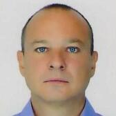 Брюховецкий Юрий Александрович, невролог