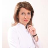 Шестакова Ирина Геннадьевна, гинеколог