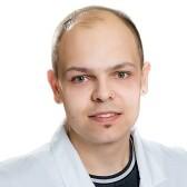 Дружин Сергей Андреевич, маммолог-онколог