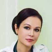 Савина Арина Александровна, дерматолог