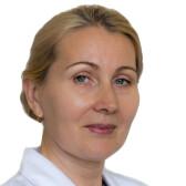 Киримова Марина Юрьевна, гинеколог-эндокринолог