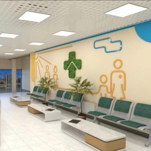 Клиника Медицинский Дом, фото №2