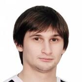 Шаршин Максим Александрович, стоматолог-хирург