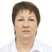 Мунина Светлана Владимировна, гинеколог