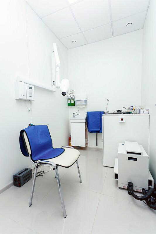 Стоматология «Сириус»