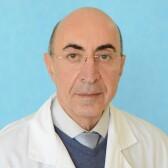 Мирзабекян Рафаэль Завенович, психиатр