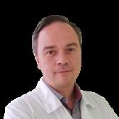 Оскирко Денис Анатольевич, онколог