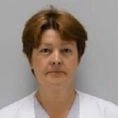 Паркаева Елена Геннадьевна, репродуктолог