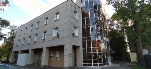 Медицинский центр «МедГрад»