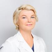 Соломаха Нелля Борисовна, венеролог