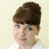 Журавлева Олеся Васильевна, офтальмолог