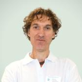 Кхир-Бек Мухамад Джамилович, нейрофизиолог