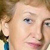 Дорожко Лейла Анваровна, дерматолог