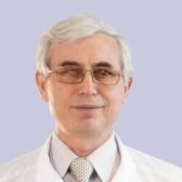 Кривяков Николай Валентинович, психиатр
