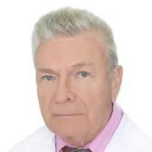 Быков Геннадий Семенович, психотерапевт