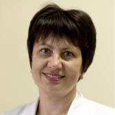 Саковец Наталья Евгеньевна, гастроэнтеролог