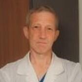 Тухватуллин Рустам Мансурович, торакальный хирург