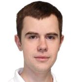 Мицкевич Станислав Вадимович, стоматолог-хирург