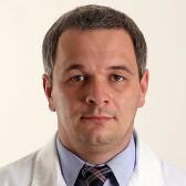 Игнатов Евгений Владимирович, кардиохирург