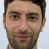 Петросян Зорик Завенович, дерматолог
