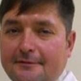 Мельников Андрей Сергеевич, маммолог-онколог
