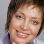 Леоненко Наталия Олеговна, психолог