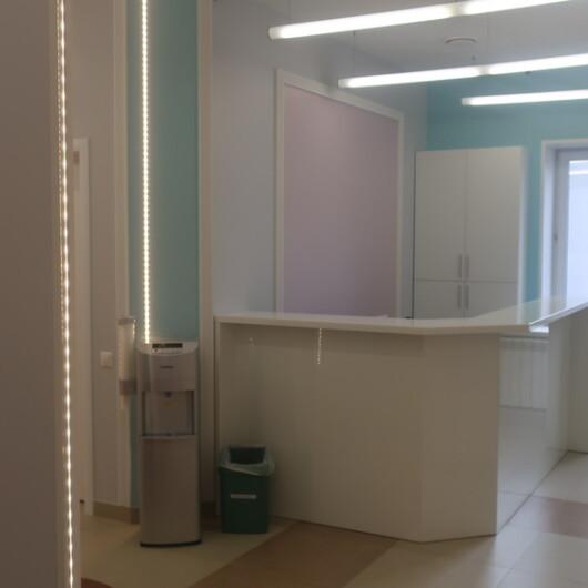Клиника Александрия на Краснодонцев, фото №4