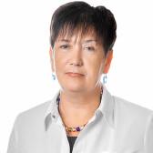 Арифуллина Клавдия Викторовна, гастроэнтеролог
