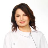Камалова Альфия Габдуллаевна, косметолог