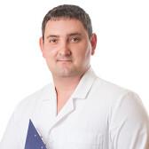 Нестеренко Игорь Владимирович, анестезиолог