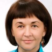 Гаврилова И. Е., эндоскопист