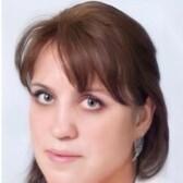 Вяземская Лариса Борисовна, гинеколог