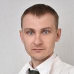 Седнев Сергей Иванович, проктолог