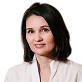 Бичурина Лилия Габдулхаевна, акушер-гинеколог