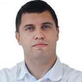 Алешников Александр Владимирович, уролог