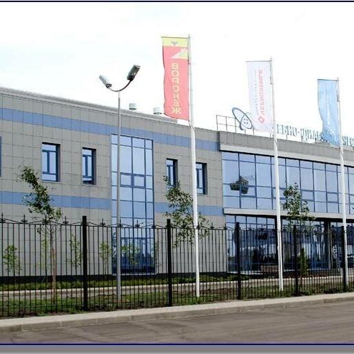 Онкоцентр и МРТ на Остужева, фото №4