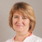 Панасенко Наталья Евгеньевна, педиатр