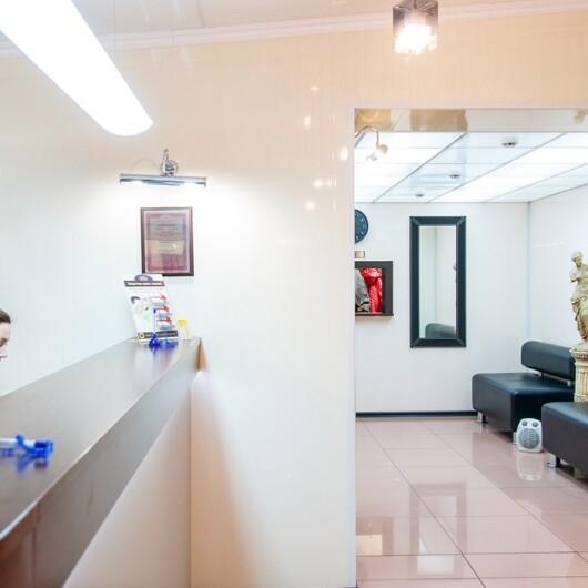 Клиника доктора Кравченко, фото №2