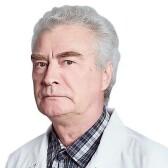 Лезин Валерий Николаевич, уролог