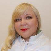 Белолапкина Елена Александровна, врач функциональной диагностики