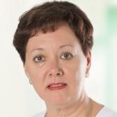 Волкова Татьяна Борисовна, гинеколог
