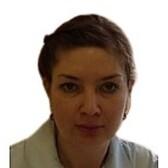 Буянова Наталья Ивановна, гинеколог