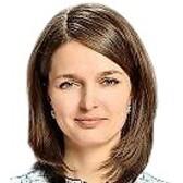 Головач Мария Николаевна, онколог